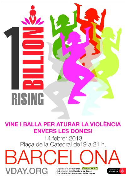 cartell 2 un bilió_logo