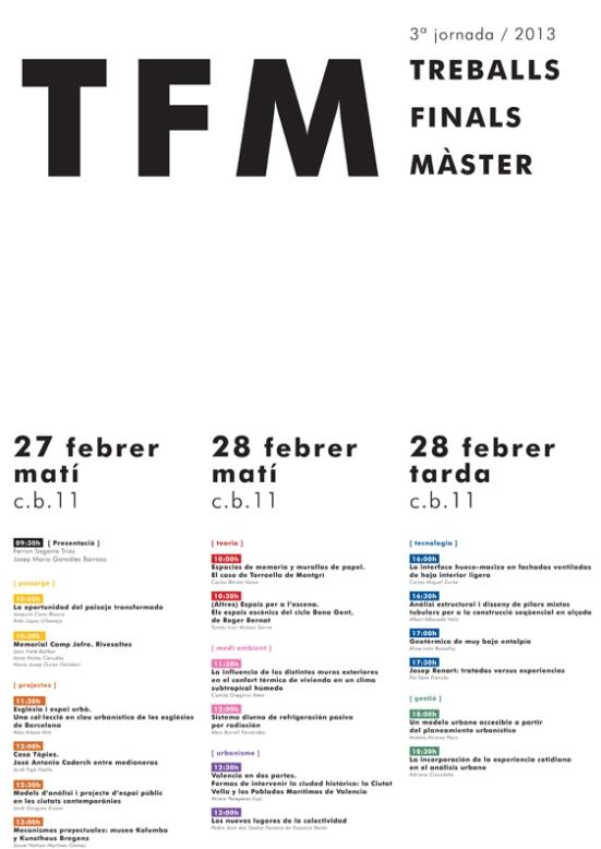 TFM_color.indd