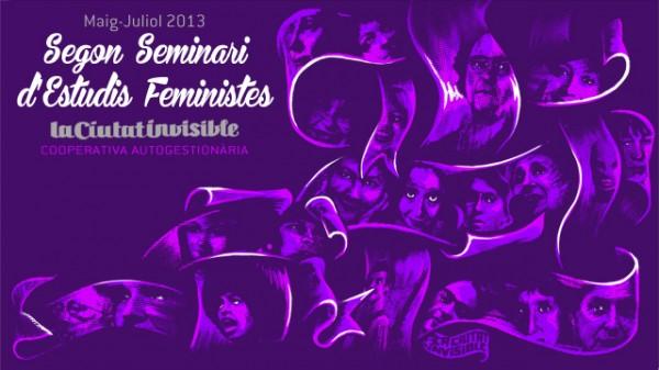 portada_verkami_seminari-feminista-2013_4-600x337