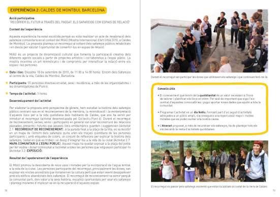 Extracte_guia1_Página_11