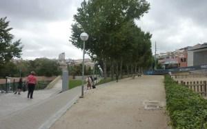 Horta_Guinardo (3)