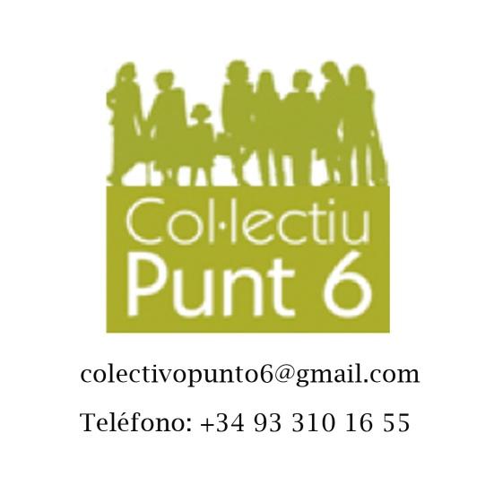 Contacto copy