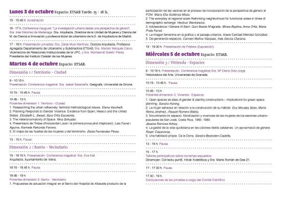 eugf-castellano_1_Página_2