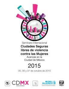 Mex2015